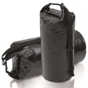 STAFF SACK XL stb