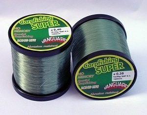 super verde
