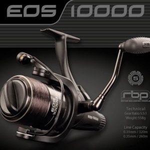 FOX-eos 10000