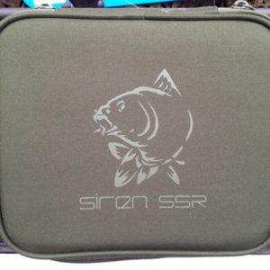 NASH-s5r-s5 presentation case1