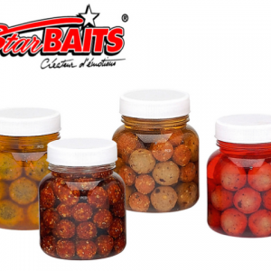 STARBAITS-bottle set