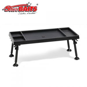 STARBAITS-expert bivie table