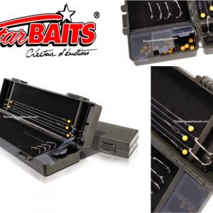 STARBAITS-rig box