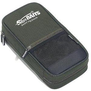 STARBAITS-stiff rig pouch2