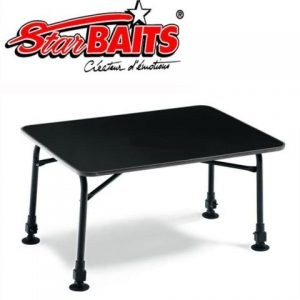 STARBAITS-table-biwy-base-camp-table