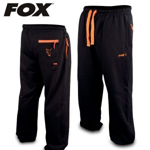 lightweight-joggers-black-fox-6-z
