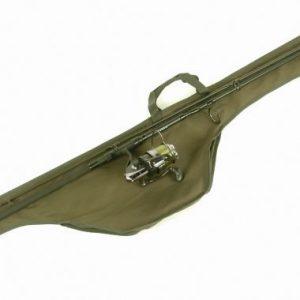 NASH-12 ft retract rod skin