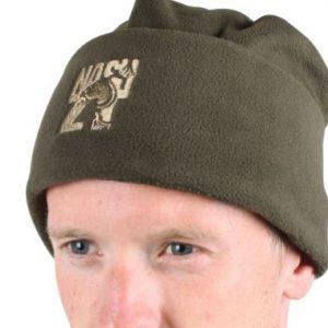NASH-zt hat