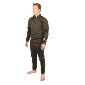 NASH-zt second skin