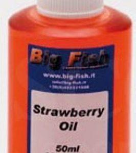 BIG FISH-aroma in olio