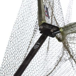 BIG FISH-fast lock 50