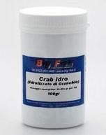 BIG FISH-idrolizzati