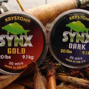 KRYSTON-synx