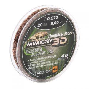PROLOGIC-hooklink mimicry