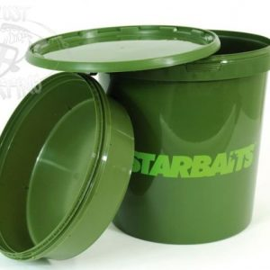STARBAITS-bait bucket