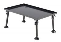 STARBAITS-bivvy table
