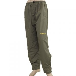STARBAITS-storm pant