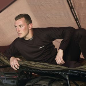 STARBAITS-thermal skin suit1
