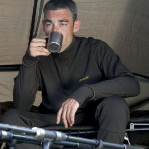 STARBAITS-thermal suit