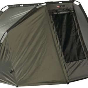 JRC-contact 2 man bivvy