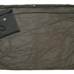 JRC-zip sack