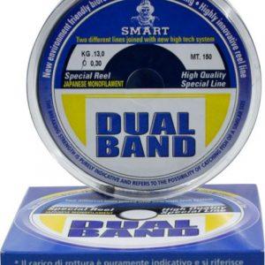 SMART-dual band