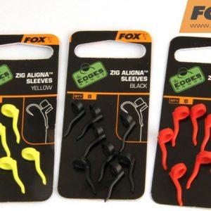 FOX-zig alignas