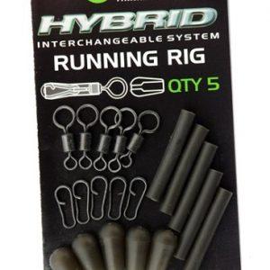 KORDA-running rig kit