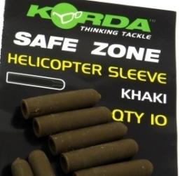KORDA-helicopter sleeve