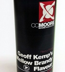 CC MOORE-geoff mellow brandy