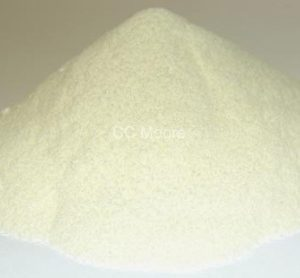 CC MOORE-vitamealo milk powder