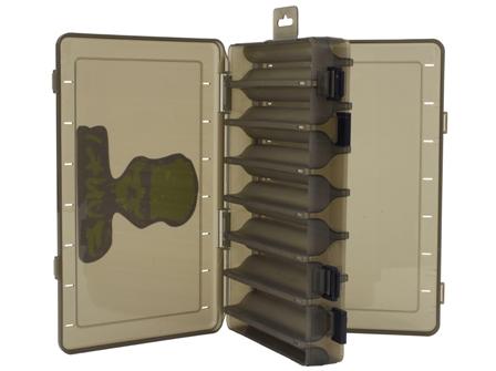 Scatole porta artificiali boite pn tempo libero shop - Porta artificiali ...