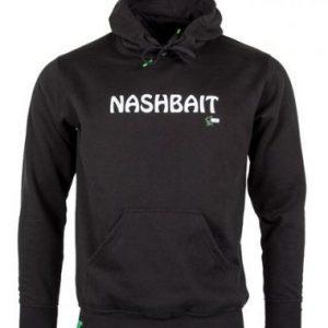 NASH-hoody nash bait