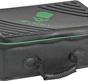 bag-gunki-box-set-z-1167-116784