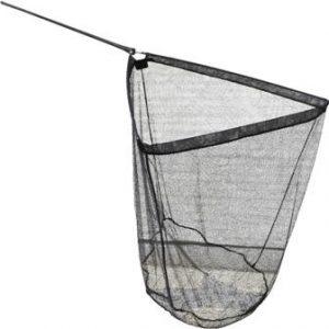 PROLOGIC-zigger landing net3
