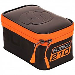GURU-fusion 210
