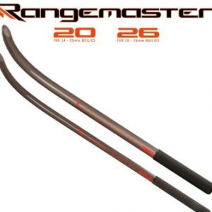 FOX-rangemaster