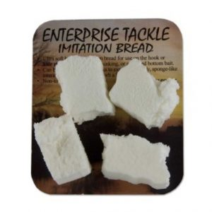 enterprise-tackle-imitation-bread