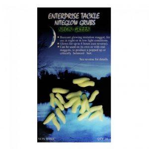 enterprise-tackle-nite-glow-grubs
