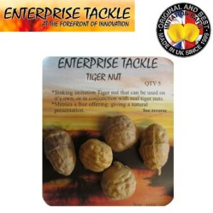 enterprise-tackle-sinking-tigernut