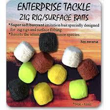 enterprise-tackle-zig-rig-surface