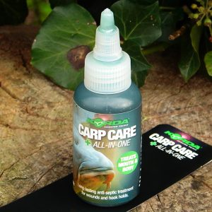 korda-carp-care-all-in-one