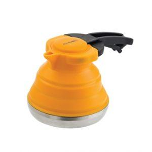 chub-foldable-silicone-kettle2