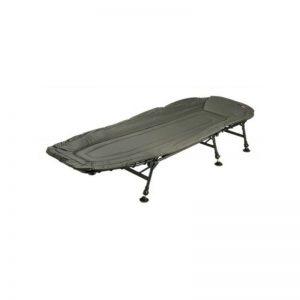 jrc-contact-lite-bedchair
