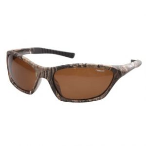 prologic-max4-carbon-polarized-sunglasses