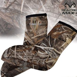 prologic-max5-neo-therm-sock