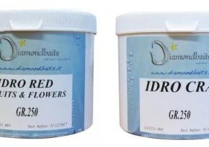 diamondbaits-idro
