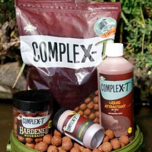 dynamite-baits-complex-t