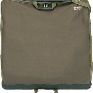 nash-barrowlogic-bedchair-bag