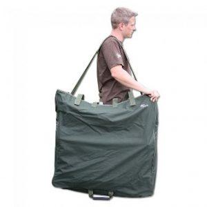 nash-wide-boy-bedchair-bag_1